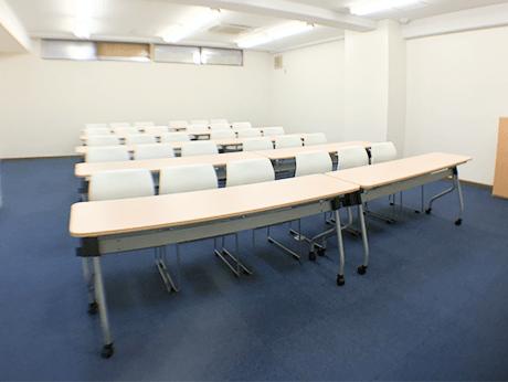 貸会議室 イメージ画像