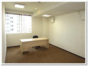 room4k