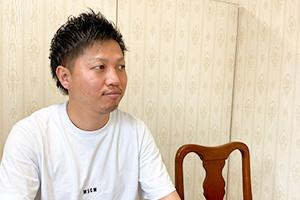 interview15-01-300x200