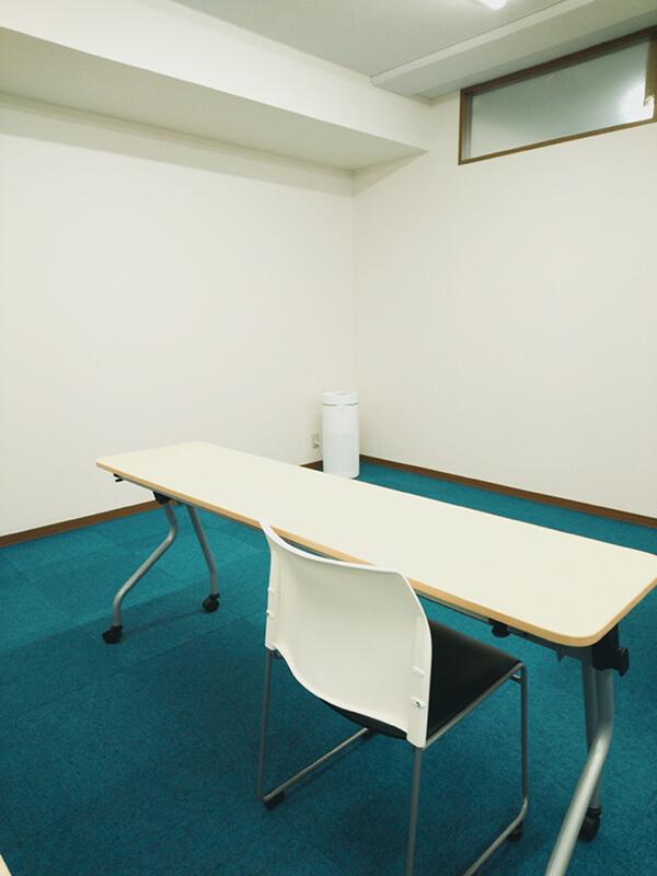 2階会議室1